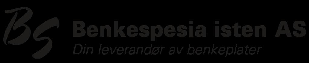 bs_logo_nettsidepng