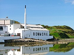 Bowmore distjpg