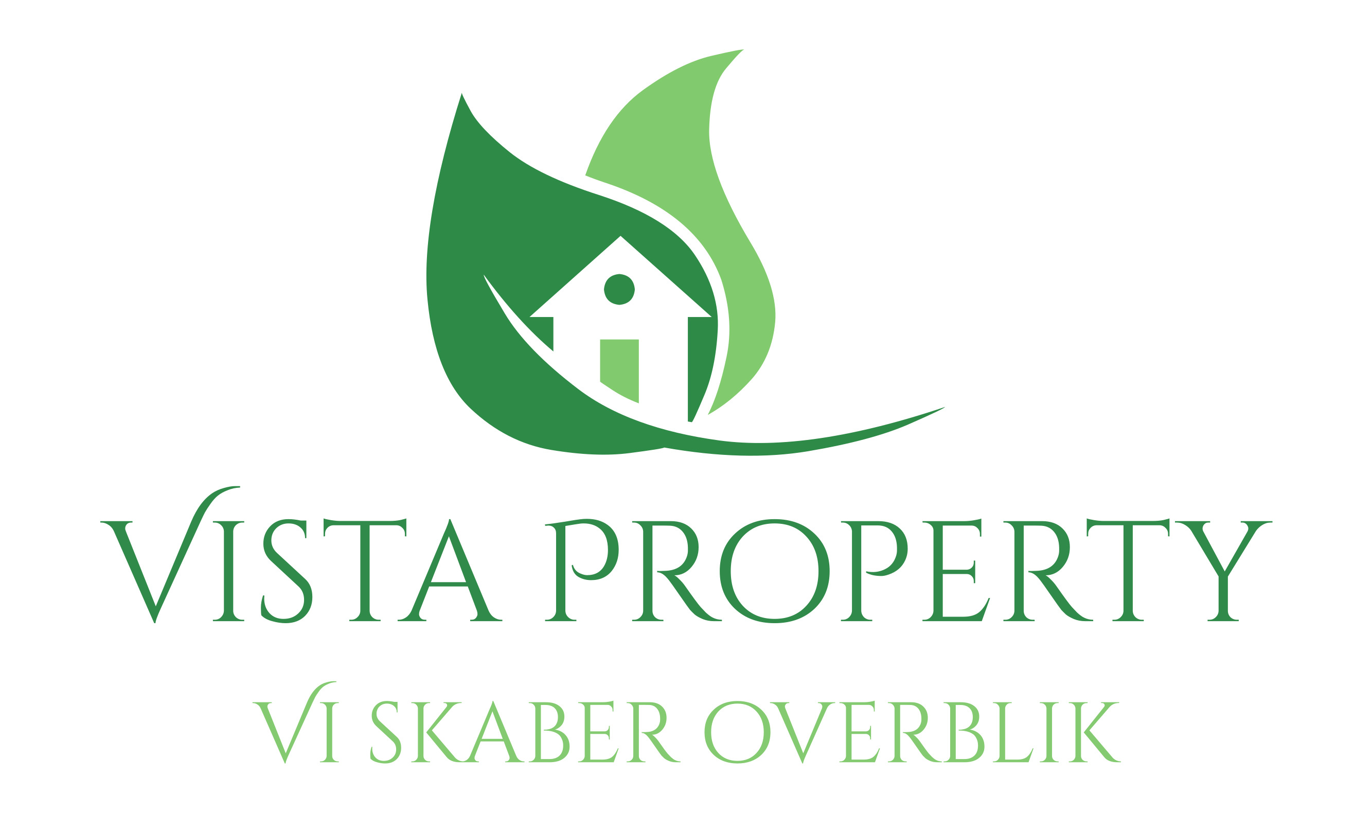 Vista Property
