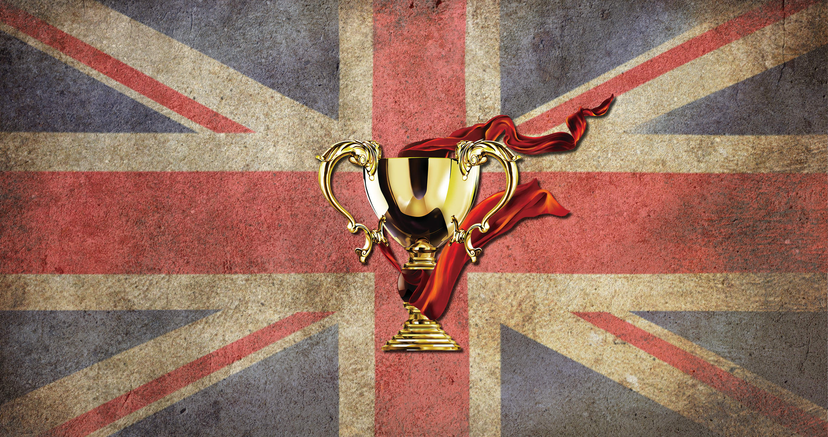 UK Grand Championship 2019 - Tournament Report