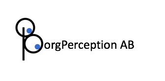 Borg Perception