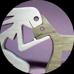 Frandsen Design