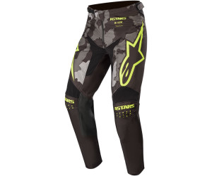 Alpinestars Cross Buks
