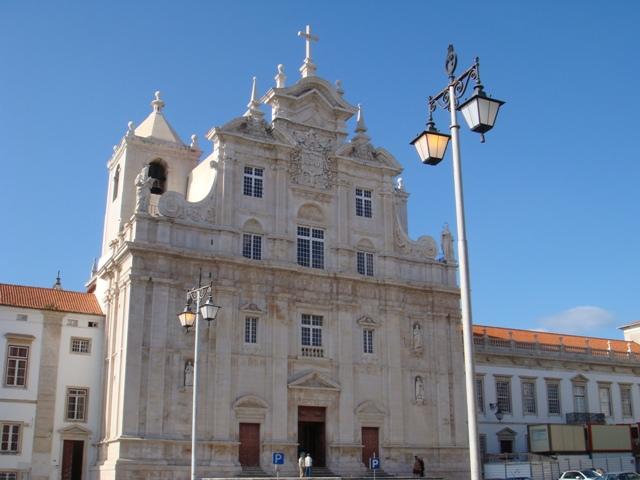 cathedralcoimbrajpg
