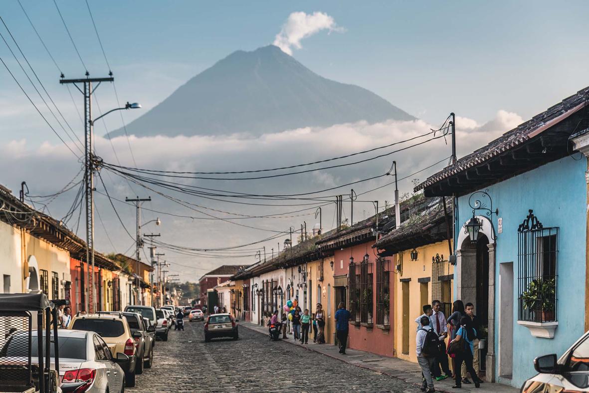 guatemalajpg