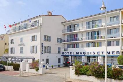 hotel-maquis-et-merjpg