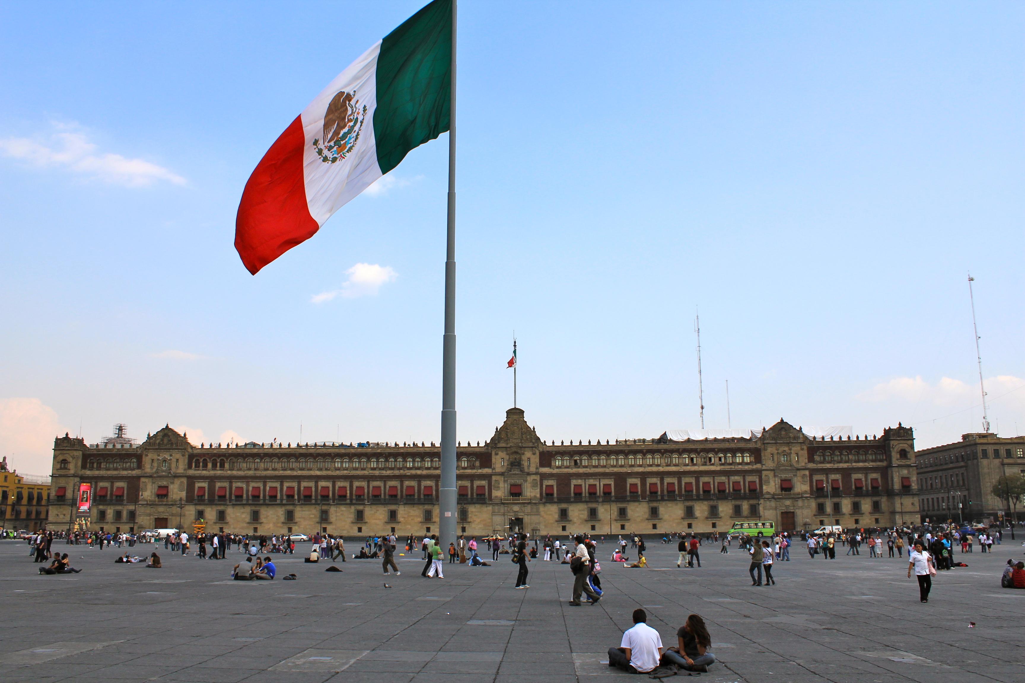 mexico1jpg