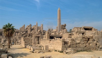 temple-karnak-09jpg