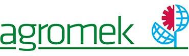 agromek-logo_tilpasset-af-co3jpg