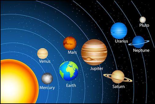 solsystemetjpg
