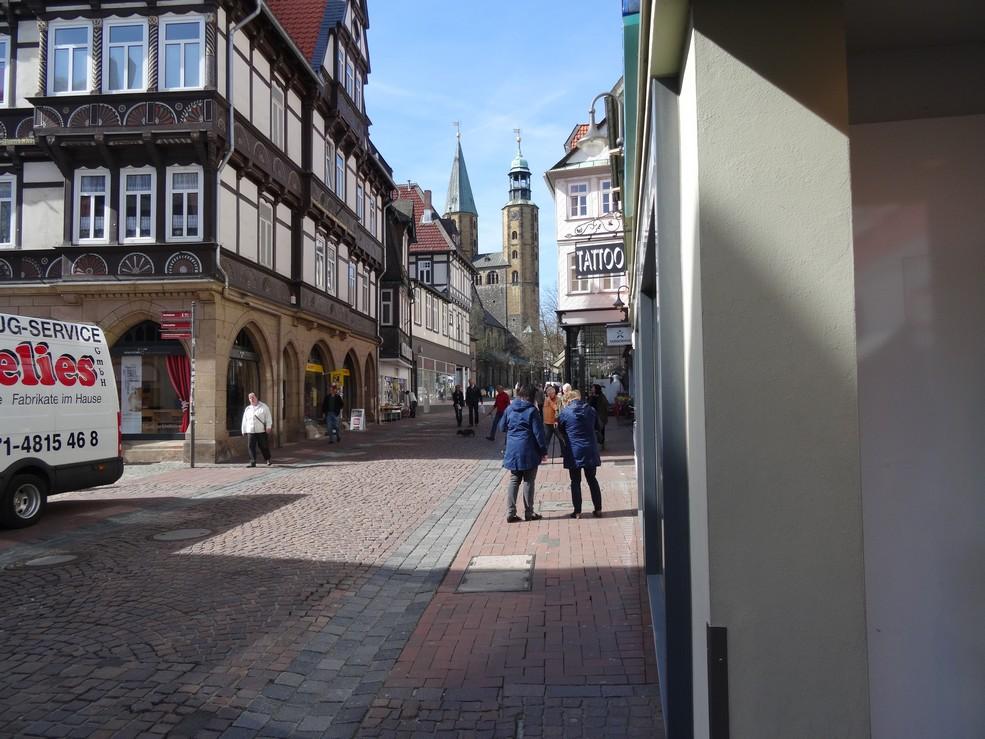 goslar1jpg