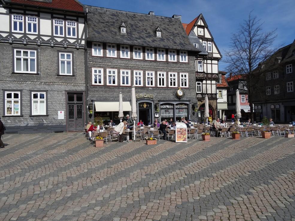 goslar5jpg