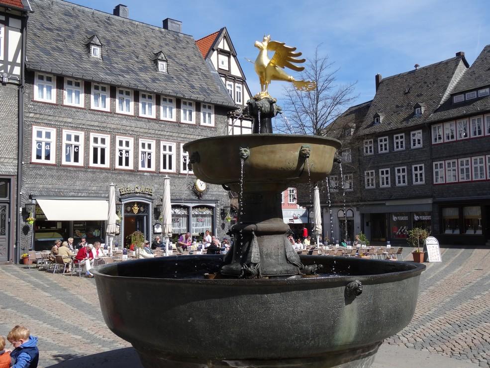 goslar6jpg