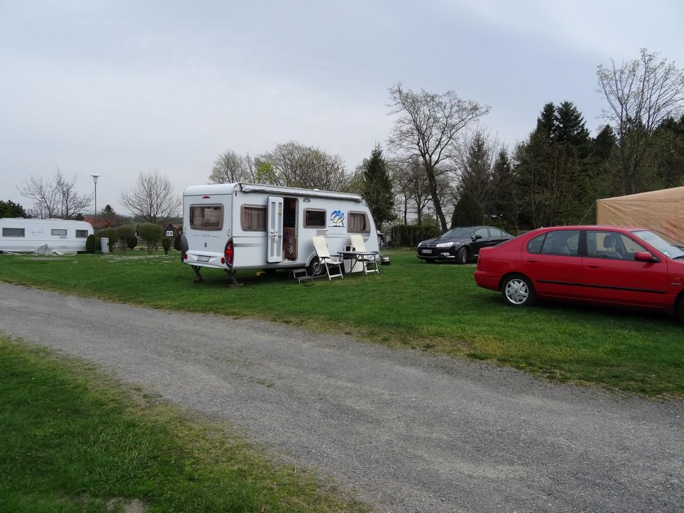 harz-camp2jpg