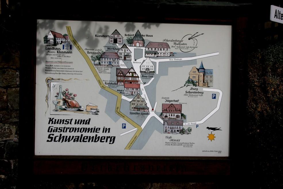 schwalenberg1jpg
