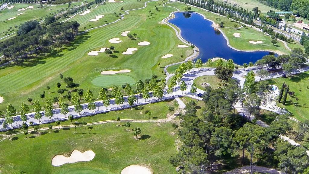 golf-vilalba-5-1024x576jpg