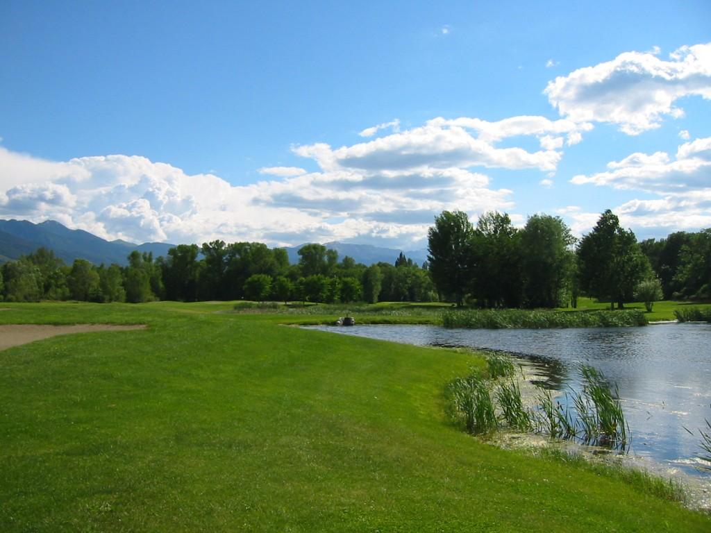 golf_rcg_cerdana-1024x768jpg