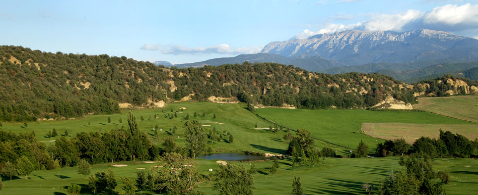 golfturismo_foto1_aravelljpg