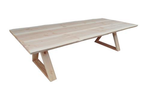 plankebord_480x320jpg
