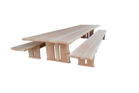 plankebord_m_b_480x320jpg