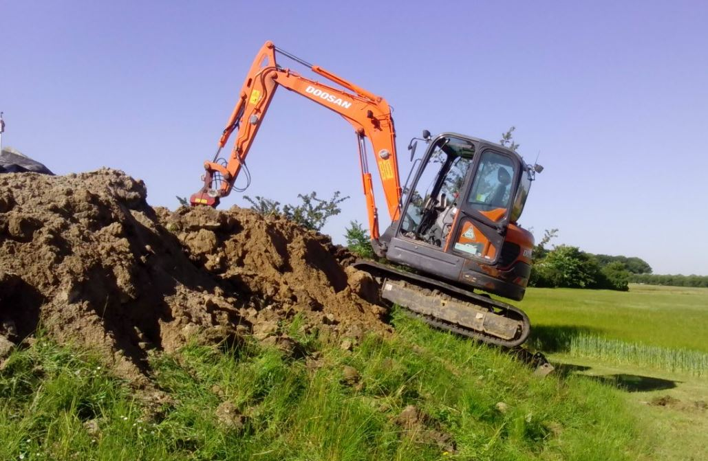 gravearbejdejpg