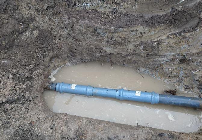 vandledningjpg