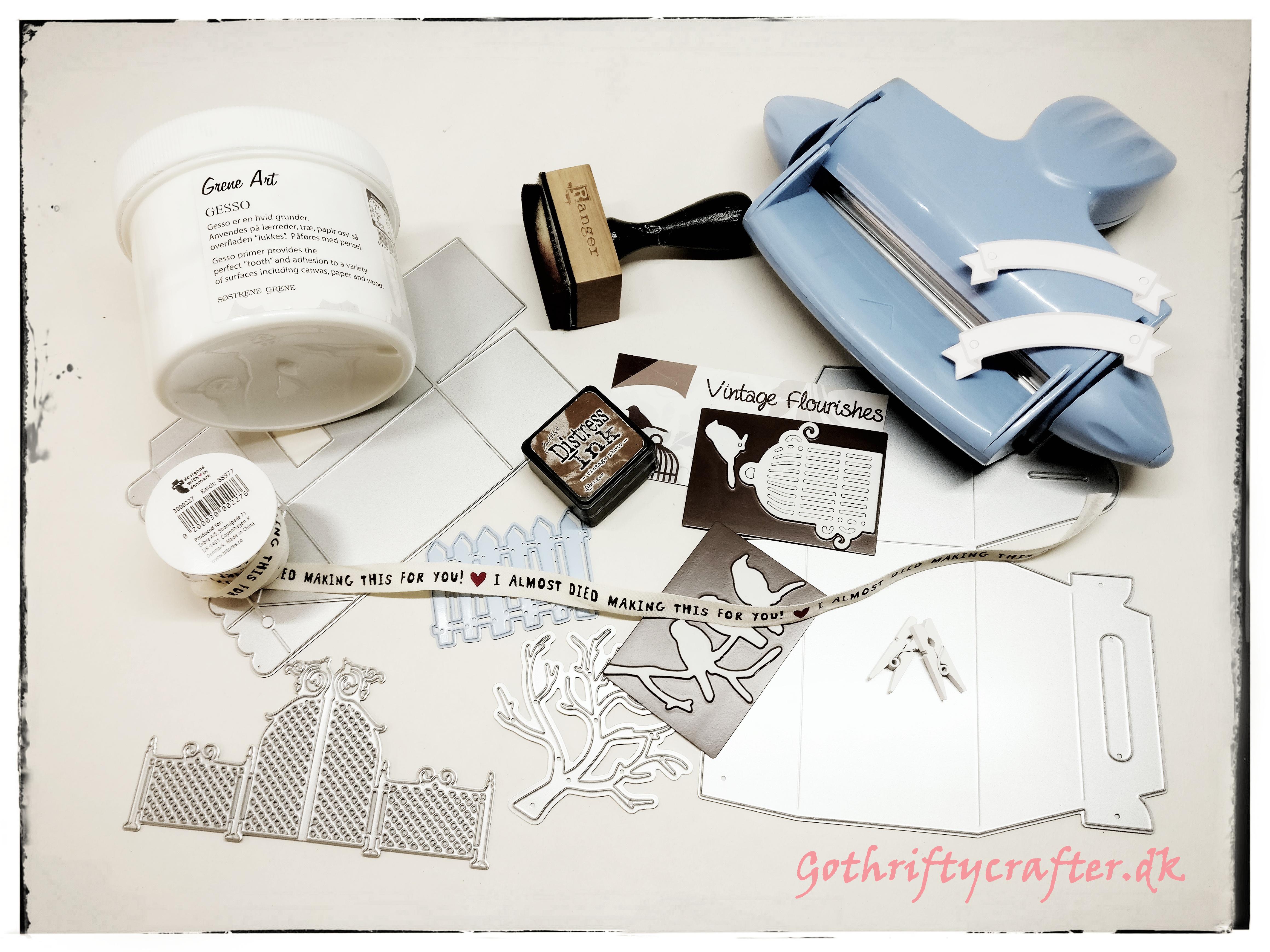 box_materiallist_scrapbookcard_brickwall_gtcjpg