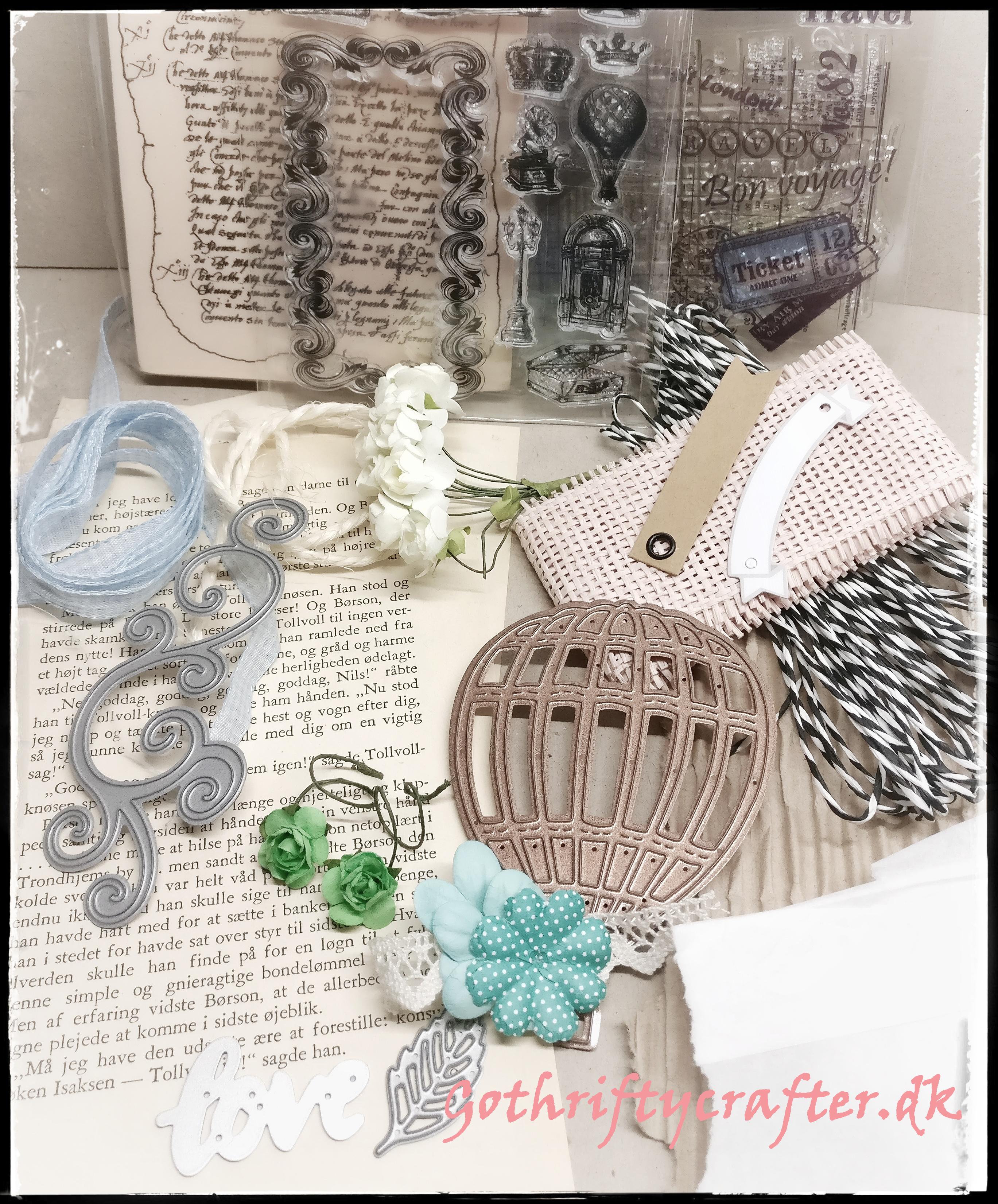 materials_scrapbook_card_love_valentinejpg