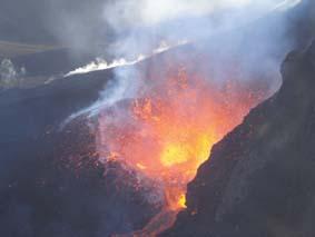 vulkanjpg