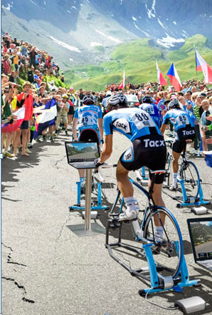 bjergcykler1jpg