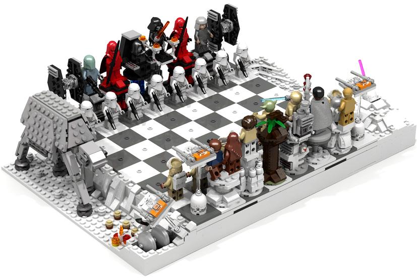 chess hot opr notjpg