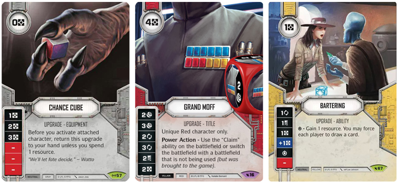 Jabba-Tarkin2jpg