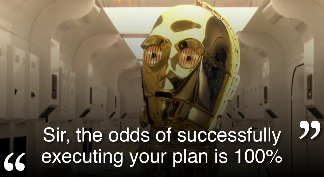 c3p0 plan 100 percentjpg
