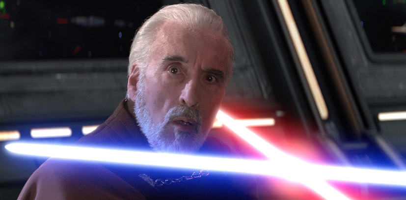 Dooku decapitatedjpg