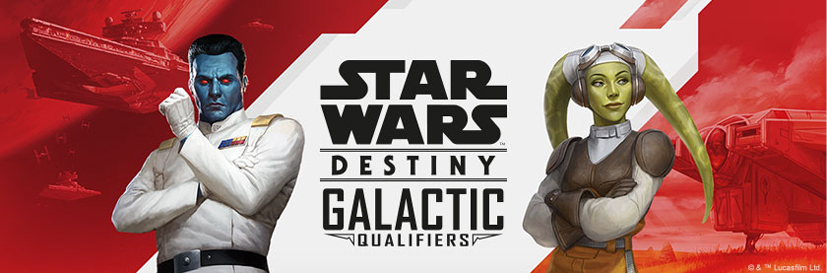 GALACTIC QUALIFIER YOUR Destinyjpg