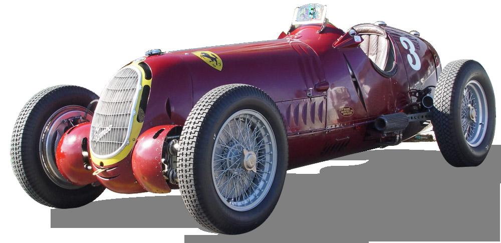 Alfa-Romeo-2900-Scuderia-Ferrari-maroon-fa-lrpng
