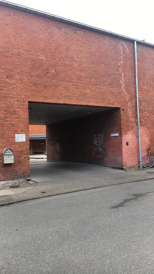 Kirkebjerg2jpg