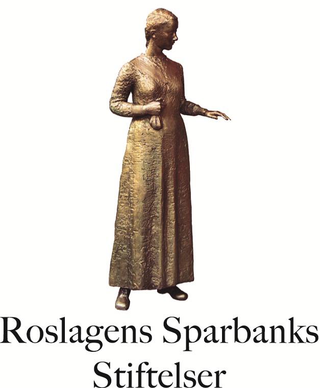 Sparbankens-Stiftelser-centrpng