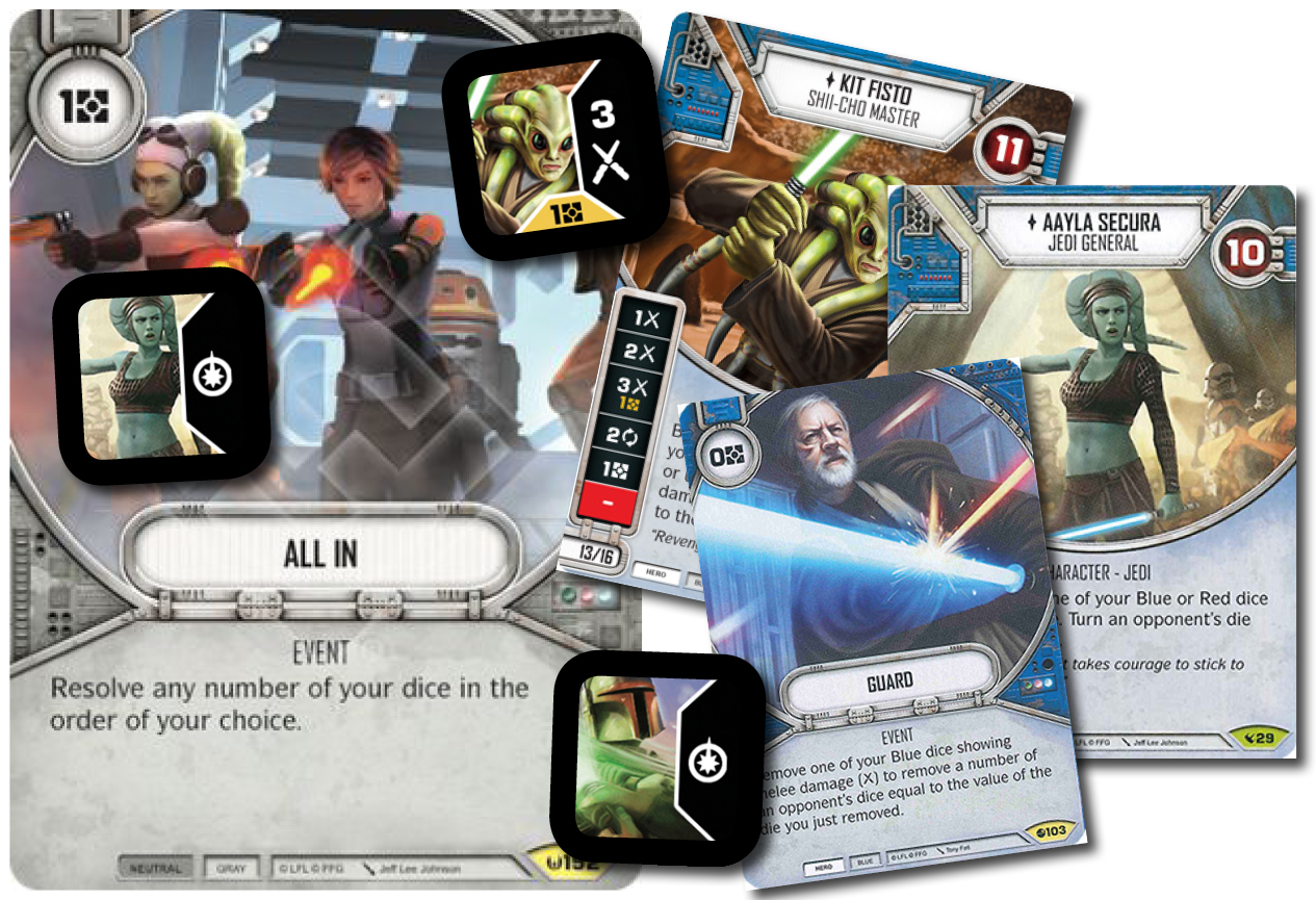 kit aayla All injpg