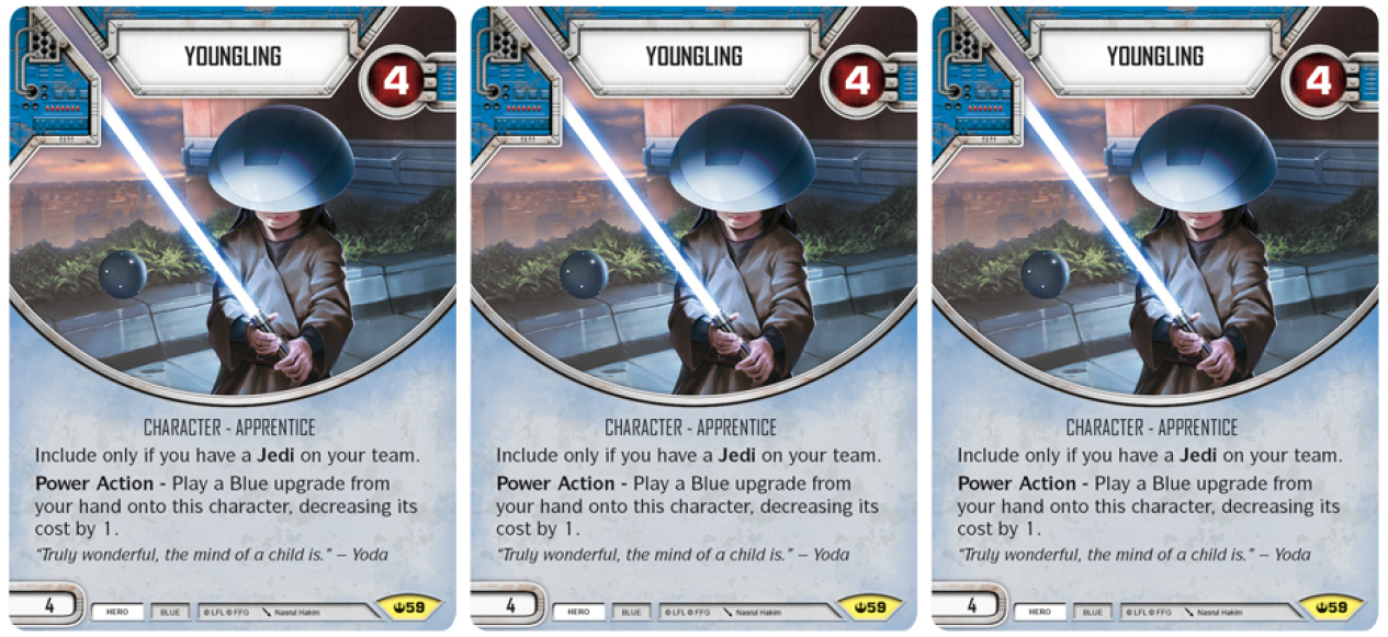 younglings deck1jpg