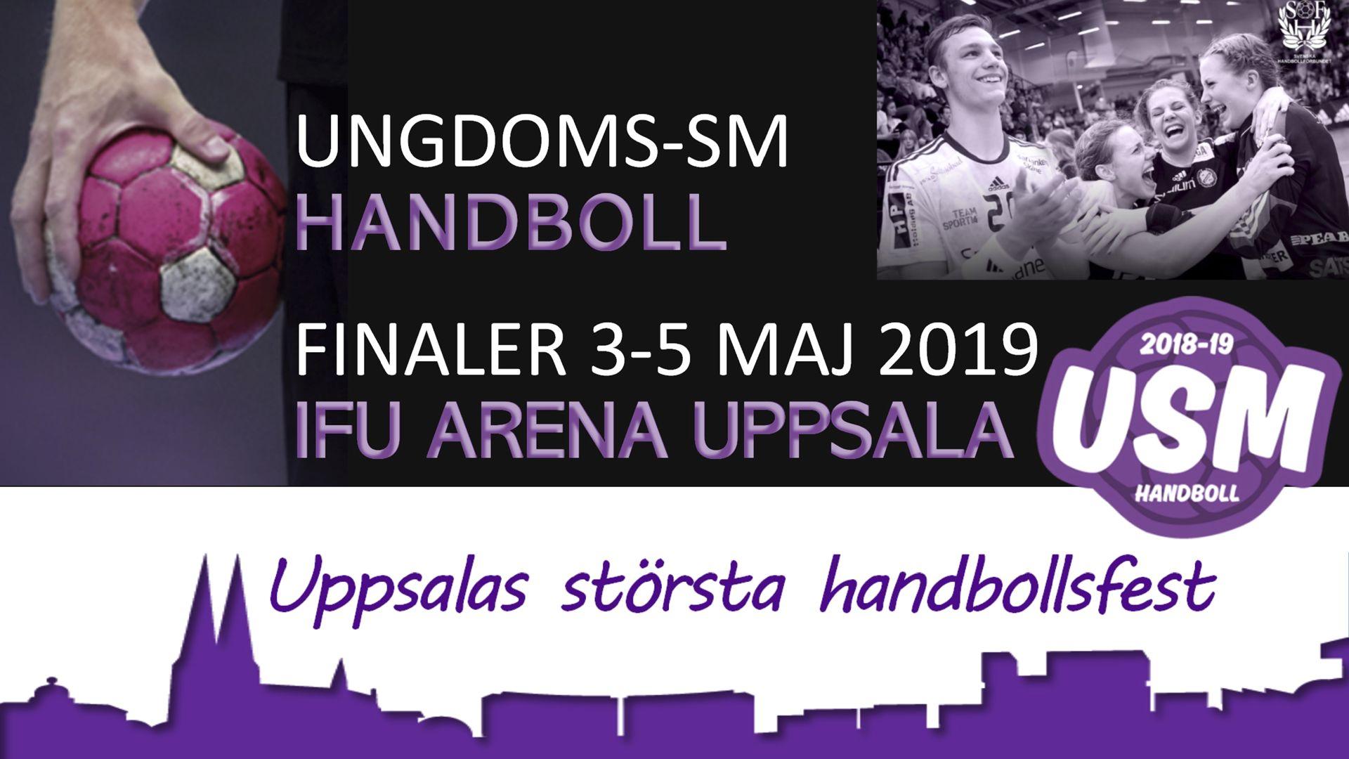 IFU_Arena_USM2019_v181031jpg