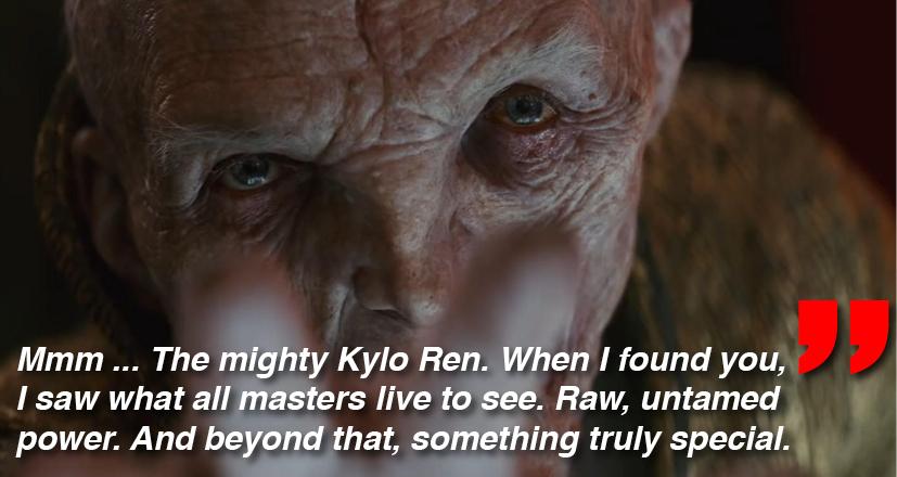 Quote Snoke Article Snoke Kylojpg
