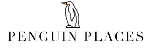 Penguin Places