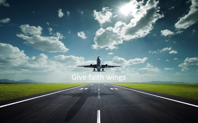 wingsjpg