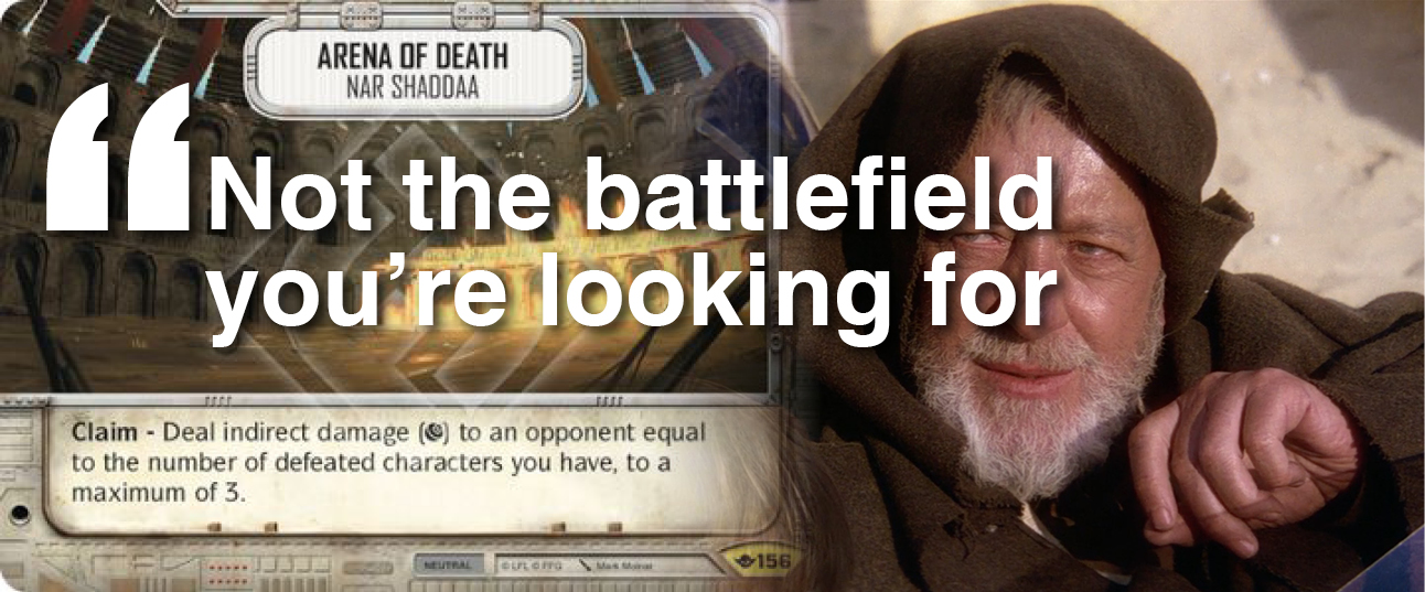 Not the battlefieldjpg