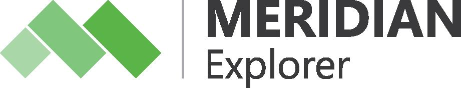 7_Meridian_Explorer_logo_Landscapepng