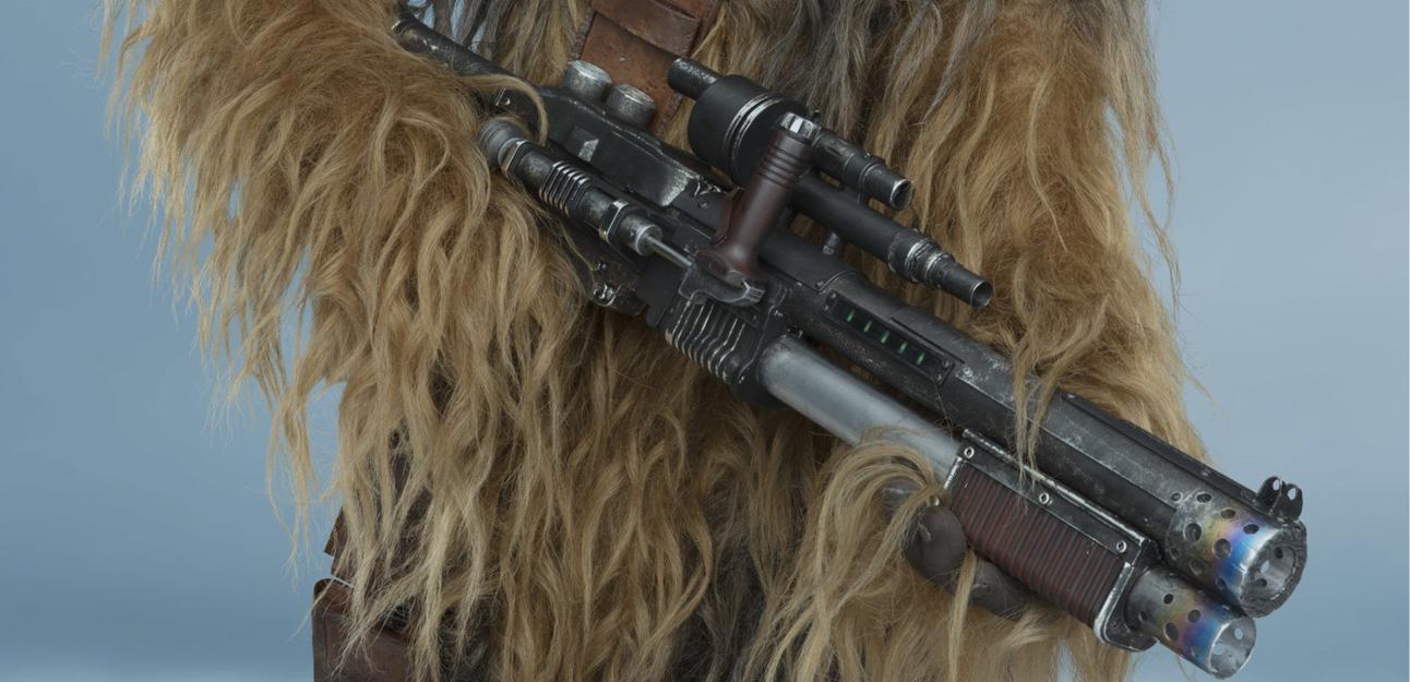 Chewie Blasterjpg