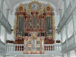 orgel2Garnisomjpg