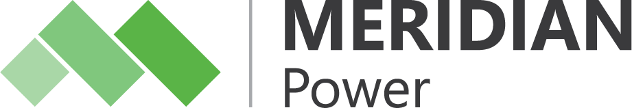 8_Meridian_Power_logo_Landscapepng