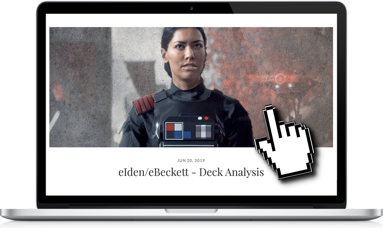 iden beckett set review THUMBNAILjpg